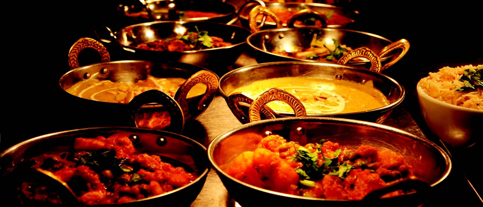 Hospitality biz india standardisation of indian recipes each of the 29 states and seven union territories possess anywhere from 10 to 50 regional sub regional cuisines representing the many flavours of india forumfinder Image collections