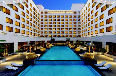 Hospitality Biz India :: Hotel Investment Green Shoots, Are