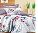 bed_linen_collection_small.jpg