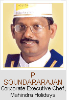 chef_p_soundararajan_new.jpg