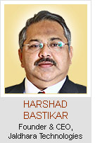 harshad_bastikar.jpg