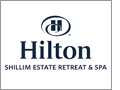 special_offer_hilton_shillim_estate_retreat_and_spa.jpg