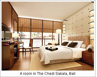 the_chedi_sakala_bali_room.jpg