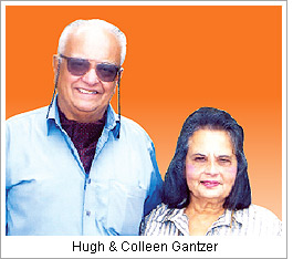 hugh_and_colleen_gantzer.jpg