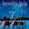 incredible_india