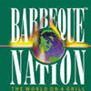 barbeque_nation