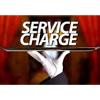 service_charge